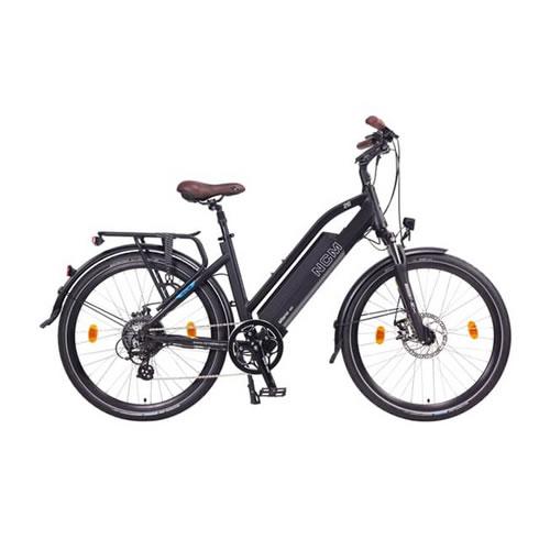Milano E Bikes